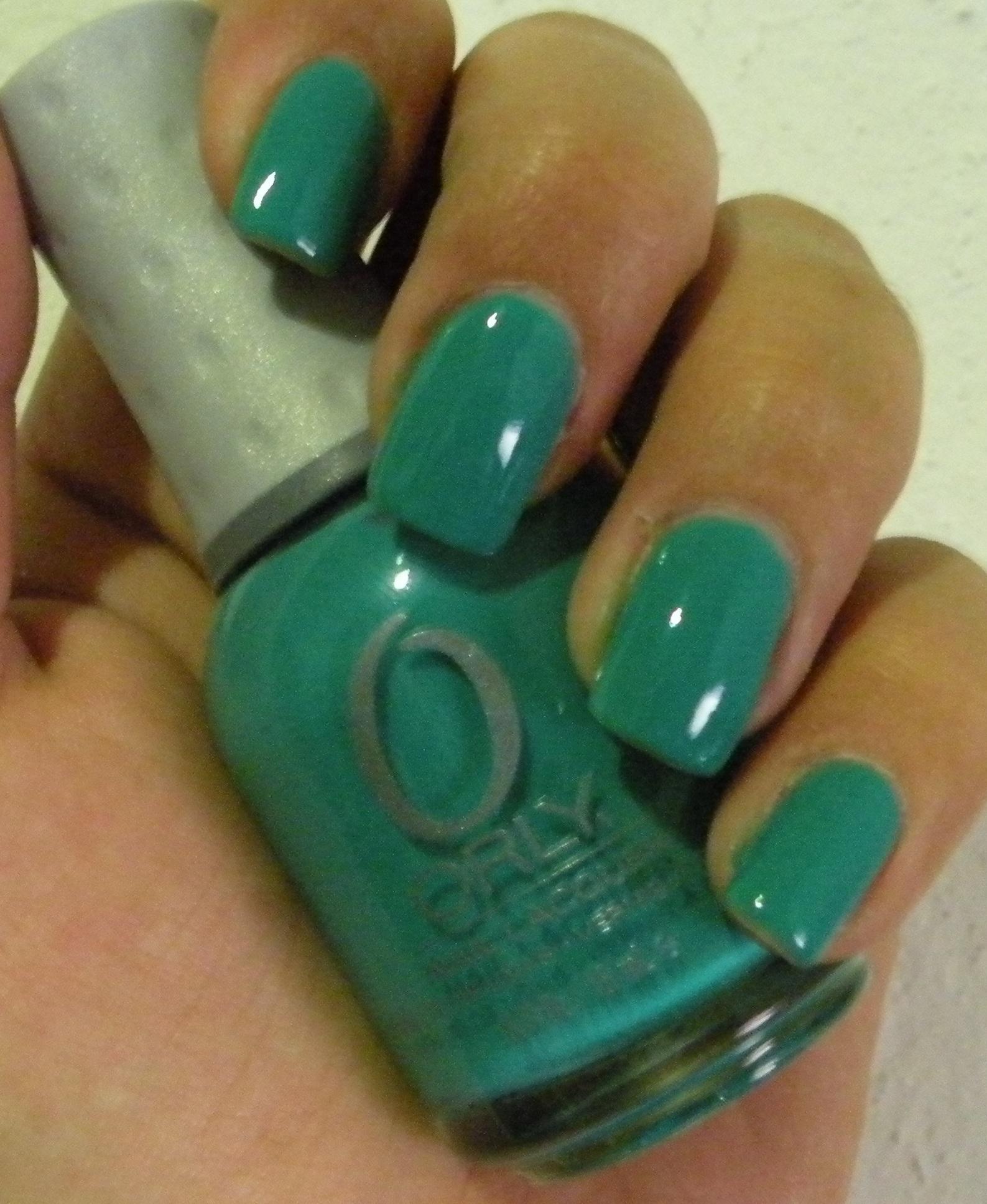 nail polish | AleLifeStyle | Página 3